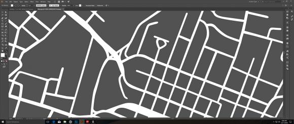 map_making